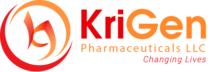 KriGen Pharmaceuticals LLC
