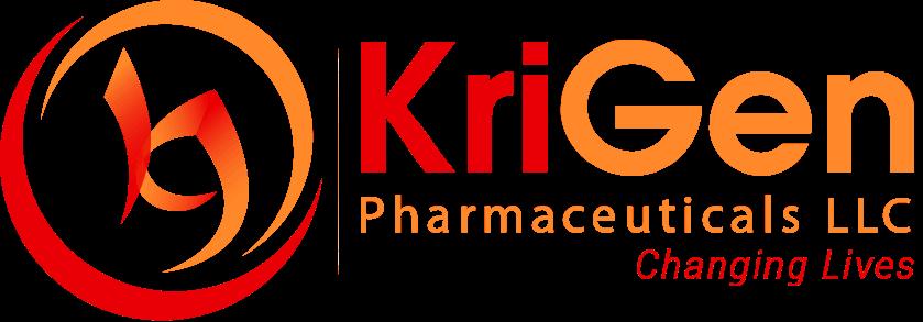 KriGen Pharmaceuticals LLC