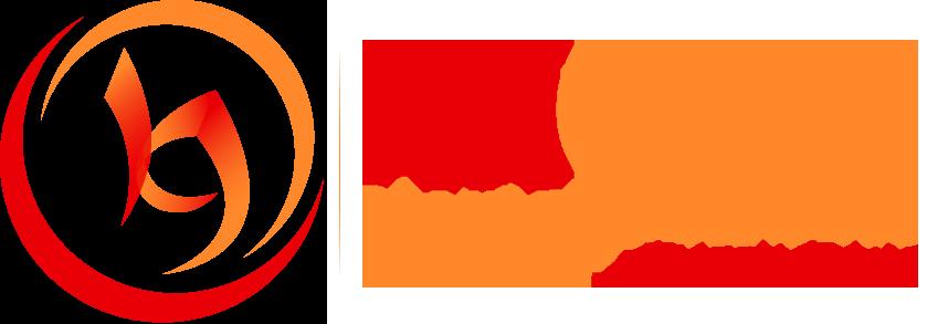 Krigen Pharma